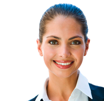 employer_home_page