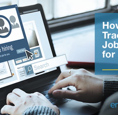 How-to-Track-Your-Job-Ads-for-ROI