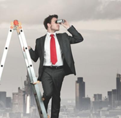 optimizing-your-job-description