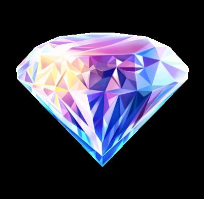 diamond_icon_commission_by_mardenoir_upwork_ddagnbj-fullview