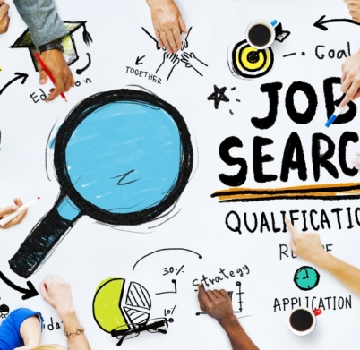 img_hero-jobs-search